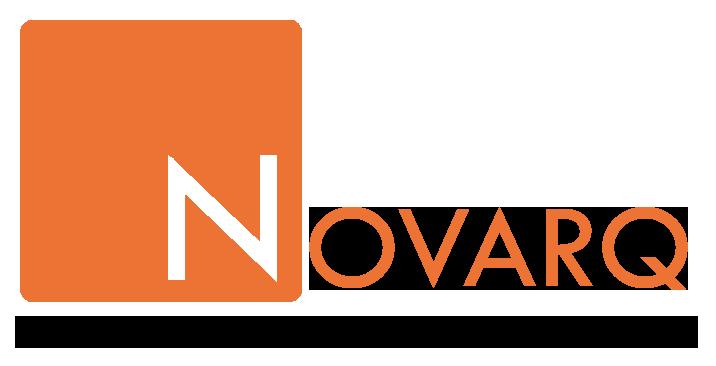 Novarq Estudio